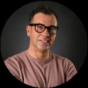 Luis Diaz CEO Human to Human